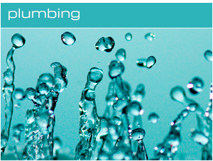 Plumbing Services Banbury